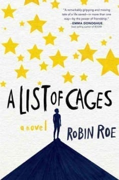 list of cages