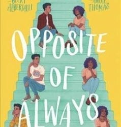 New Books for April 2019