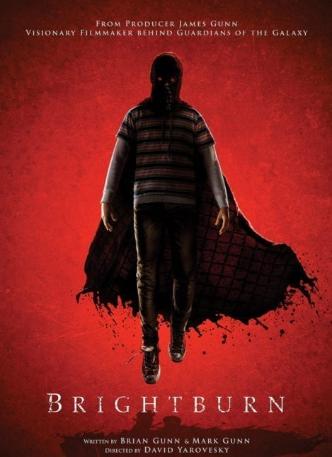 Watch It or Skip It? Vol. 5 – Brightburn
